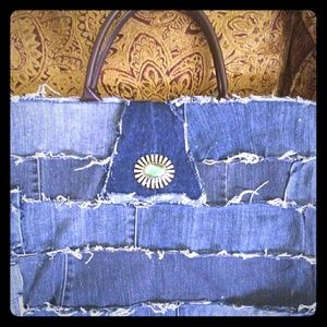 Handbags - 👛 purse